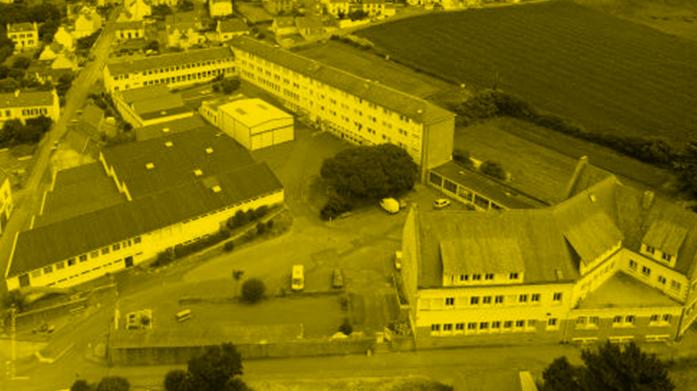 Ateliers Jean-Moulin